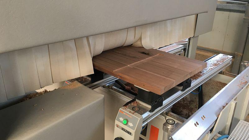 Lavorare Il Legno Pdf : Centro di macchina e di lavoro cnc per la lavorazione del legno