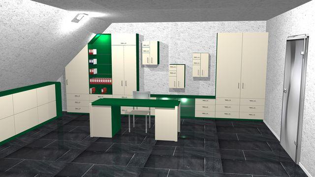 3 4 assi centri di lavoro cnc per la lavorazione del legno for Progettazione mobili 3d